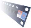 Click here to view more Patch Panels