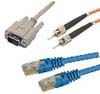 Click here to view more Cable Assemblies / Leads